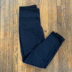 Patagonia Leggings - Women's Centered Tights Small